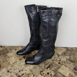 Bandolino ▪Bdajem Leather Boots